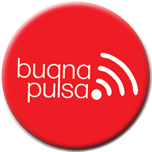 Image Result For Buana Pulsa
